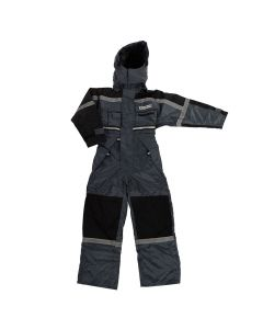 Thermo junior winter overall (Grey)