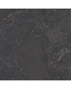 Bluestone Anticato 80x80x3 cm Anticato