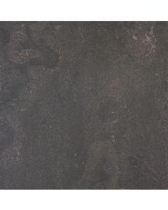 Bluestone Primo 80x80x3 cm