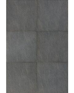 Reno 59,6x59,6x2 cm Antraciet