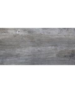 Wood Madera Grey 40x80x2 cm Grijs