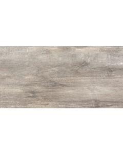 Wood Madera Brown 40x80x2 cm Bruin