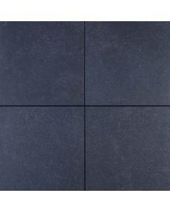 Ceramiton Onyx Black 80x80x3 cm