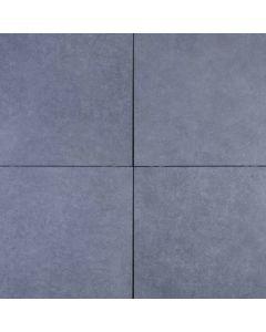 Ceramiton Star Grey 80x40x3 cm
