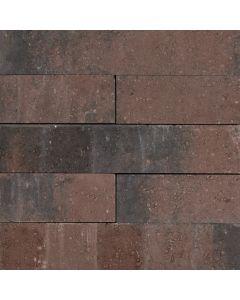 Wallblock New 15x15x60 cm Brons