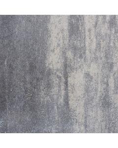 Metro Tegel Remo structuur 30x60x6 cm Zeeuws Bont