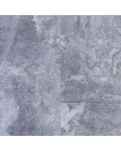 Ceramiton Marble Grey 60x60x3 cm
