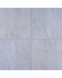 Ceramiton Shimmer Grey 60x60x3 cm