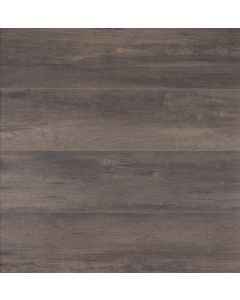 Ceramiton Palo Rustic 120x30x4 cm