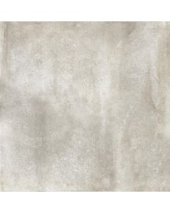 Ferento 59,6x59,6x2 cm Tortora nuance