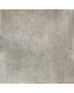 Bolca 59,6x59,6x2 cm Grigio chiaro nuance