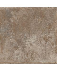 Solunto 59,6x59,6x2 cm Noce nuance