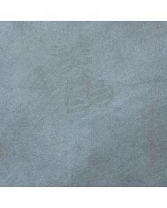 Boston betonlook 60x60x2 cm Grijs