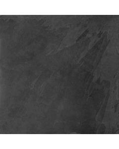 Dallas 60x60x2 cm Graniet antraciet
