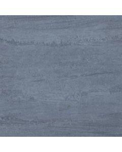 Ceramiton Rock antraciet 60x60x3 cm