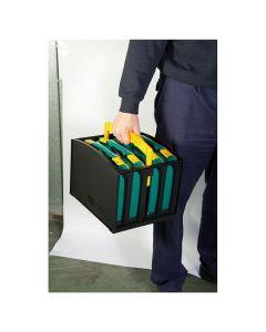 Tayg Multi - Box  1