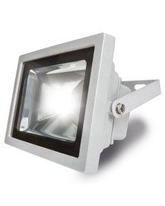 Schwabe SMD-LED Lamp 20W IP65 Neopreen snoer 2m