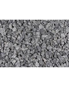Basalt Split Antraciet 16-32 mm 1500 kg