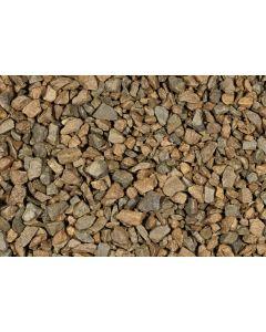 Grauwacke Split Geel 16-32 mm 500 kg