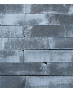 Wallblock Old 15x15x60 cm Zeeuws Bont