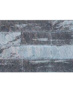 Wallblock Split 12x15x60 cm Zeeuws Bont