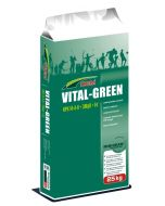 Vital Green 25 kg