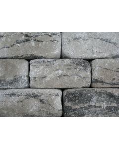 Blackburn Walling