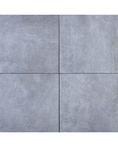Ceramiton Elephant Grey