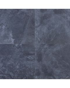 Ceramiton Marble Black