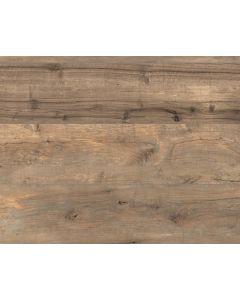 Wood Madera