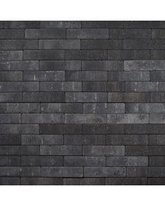 Wallblock New
