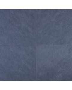 Ceramiton Dark Slate
