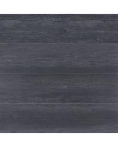 Ceramiton Palo Dark