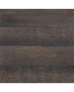 Ceramiton Rust