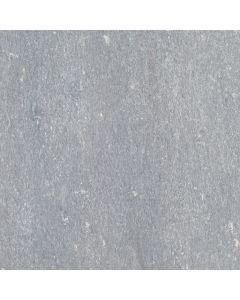 Ceramidrain Belgium