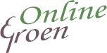 Online Groen